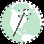 design wand