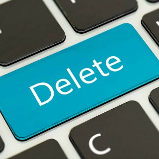 WordPress Plugins to Delete After Using for Optimum Blog Performance