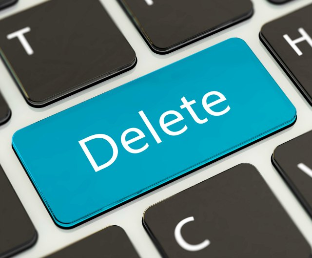 plugins to delete from wordpress site
