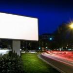 billboard principle in social media advertising