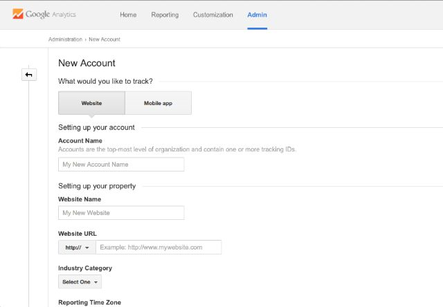 How to install google analytics in just 5 minutes. Watch the video or read through the step-by-step process.