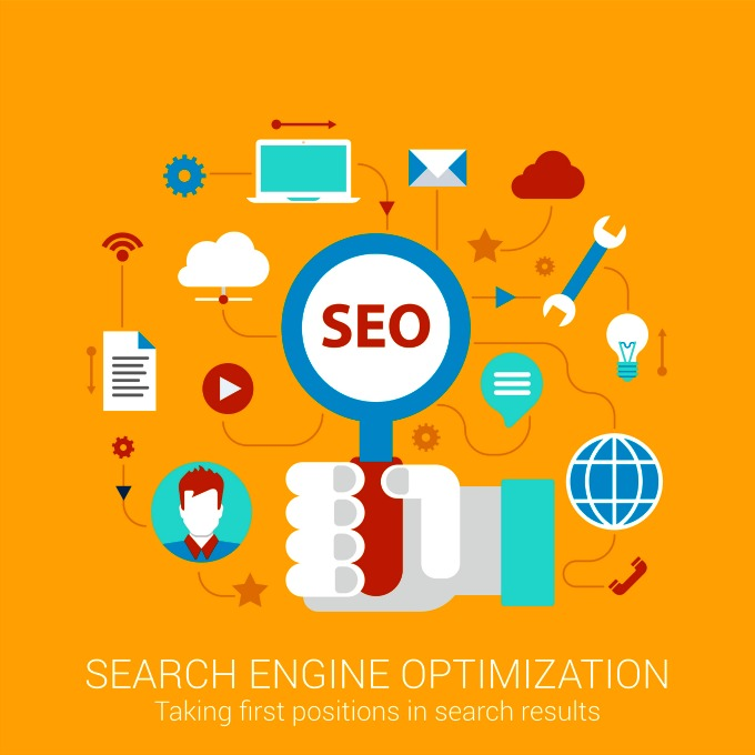 Hire me to optimize your blog for SEO and learn how to maintain it yourself