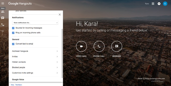google voice to set up Facebook verified pages