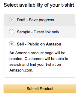 selling-a-shirt-publicly-on-amazon