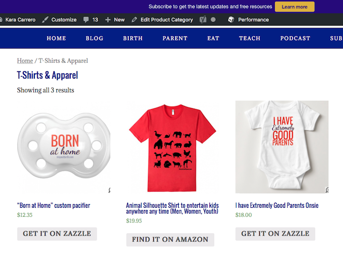 external-and-affliate-links-through-woocommerce-site-shop