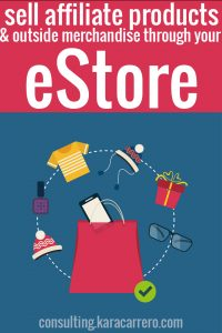 sell-affiliate-products-in-your-estore