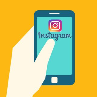 The genius affiliate marketing hack for Instagram you'll love