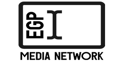 EGP Media Network